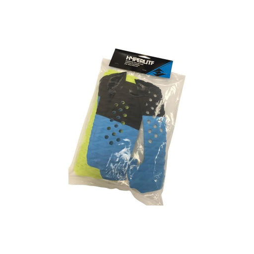 2020 Hyperlite EVA WS Traction Pad Kit