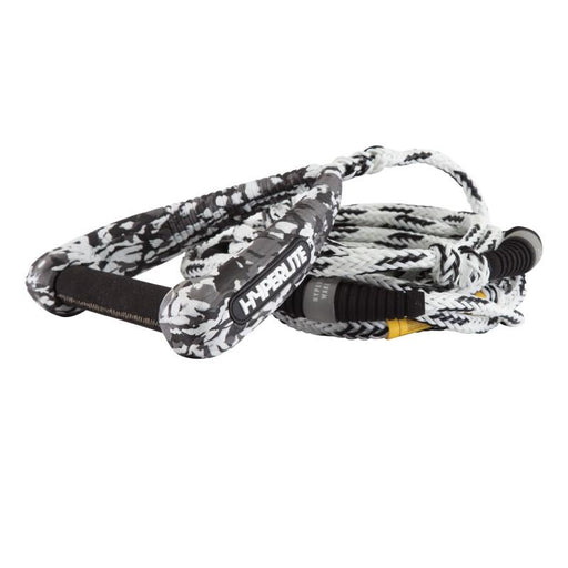2020 Hyperlite 2K 60 Ft Deluxe Tube Rope