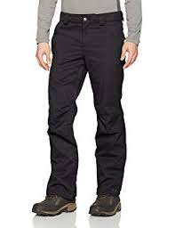 Thirty Two Essex Snow Pants Mens