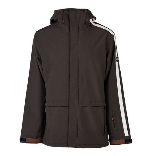 2020 Sessions Scout Mens Jacket