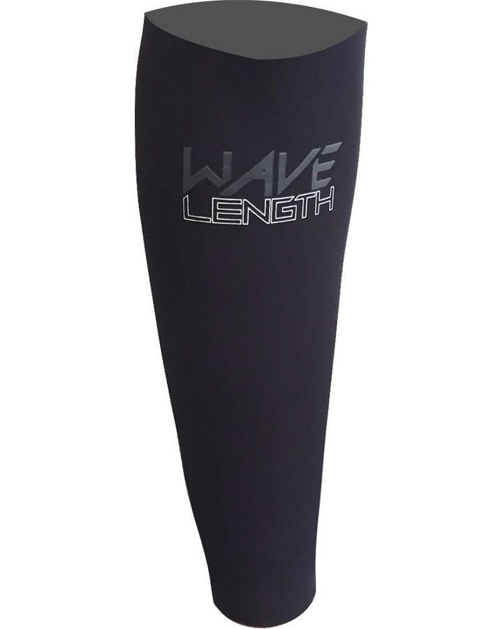 Wavelength Calf Protector