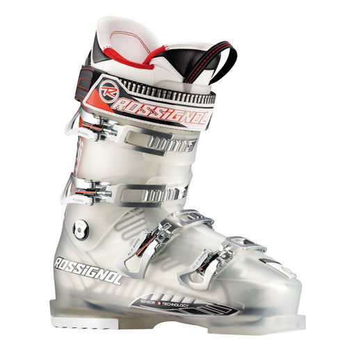 ROSSIGNOL PURSUIT SENSOR 3 90 SKI BOOT 29.5