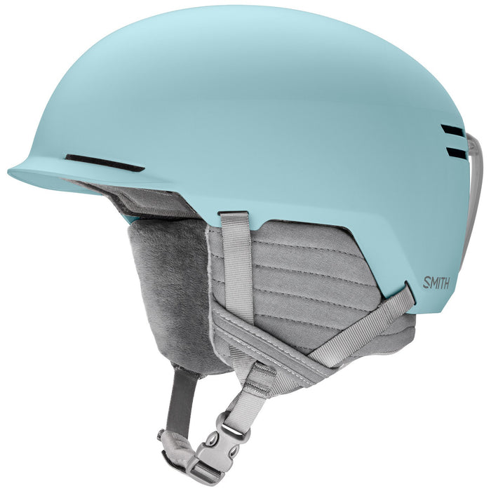 Smith Scout JR. Helmet - Welcome Wake & Snow