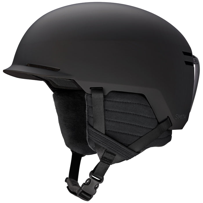Smith Scout JR. Helmet
