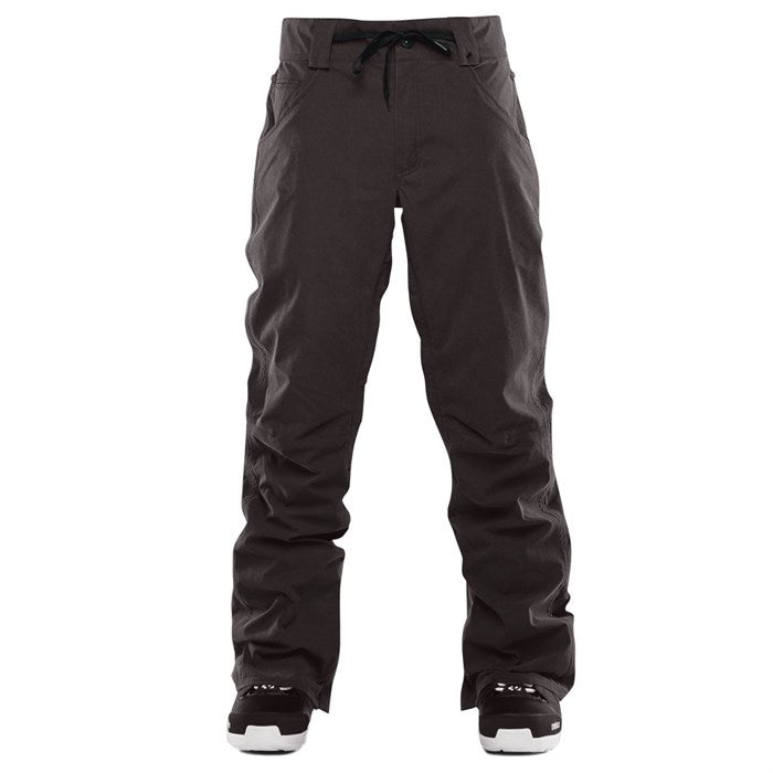 Thirty Two Wooderson Skinny Snow Pants Mens