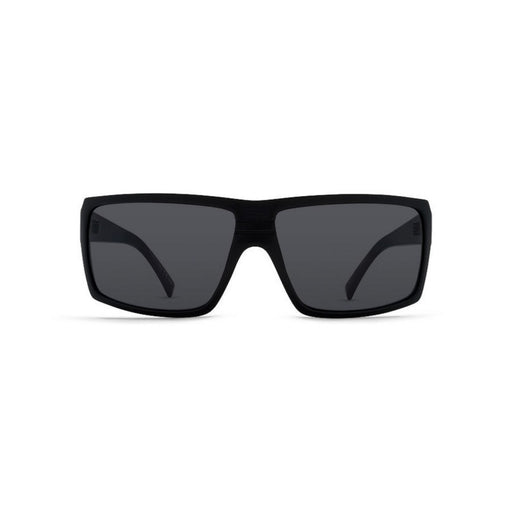 Vonzipper Snark Polarized Sunglasses