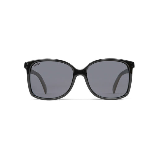 Vonzipper Castaway Polarized  Sunglasses