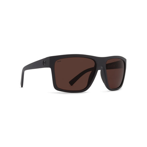 Vonzipper Dipstick Polarised Sunglasses