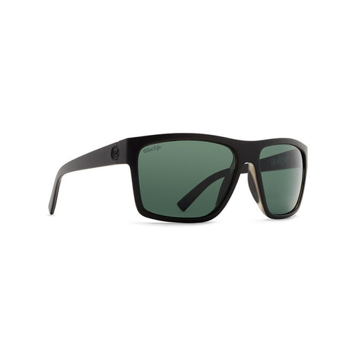 Vonzipper Dipstick Polarized Sunglasses
