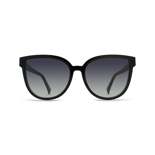 Vonzipper Fairchild Sunglasses
