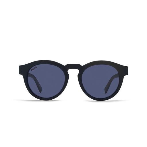 Vonzipper Ditty Sunglasses - Black Satin