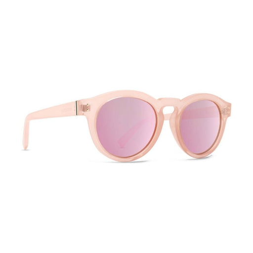 Vonzipper Ditty Sunglasses - Rose gold