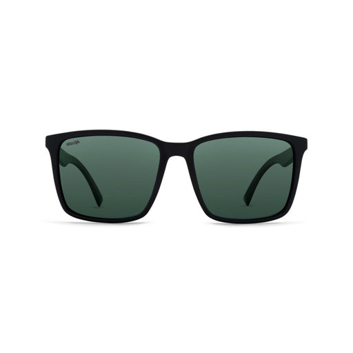 Vonzipper Lesmore Polarised Sunglasses