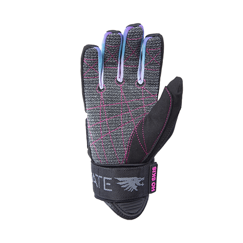 2020 HO Syndicate Angel Womens Glove