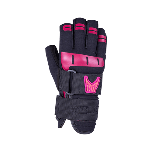 2020 HO World Cup 3/4 Womens Glove