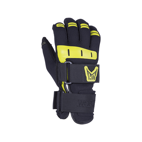 2020 HO World Cup Mens Glove