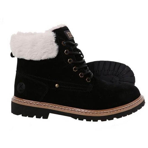 XTM Danii Ladies Boot
