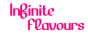Infinite Flavours