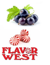 Load image into Gallery viewer, BLACK CURRANT - FW