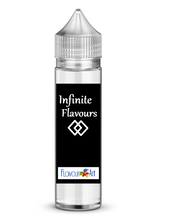 Load image into Gallery viewer, HYPNOTIC MIST - FLAVOUR ART