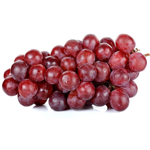 NATURAL GRAPE EXTRACT