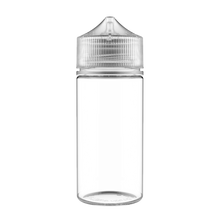 Load image into Gallery viewer, Chubby Bottles - 100mL