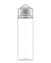 Load image into Gallery viewer, Chubby Bottles - 120mL