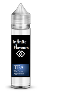 SWEET TEA FLAVOR - TPA