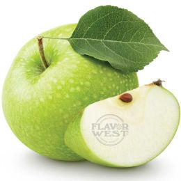 GREEN APPLE - FW