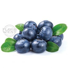 Load image into Gallery viewer, BLUEBERRY - FW