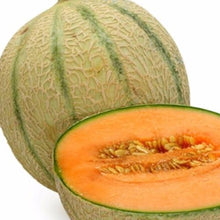 Load image into Gallery viewer, CANTALOUPE FLAVOR - TPA-FLAVOURINGS-Infinite Vaper