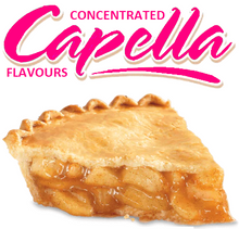Load image into Gallery viewer, APPLE PIE V2 - CAPELLA
