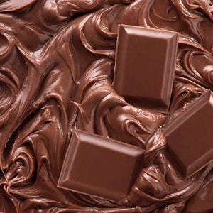 CHOCOLATE FLAVOR - TPA-FLAVOURINGS-Infinite Vaper