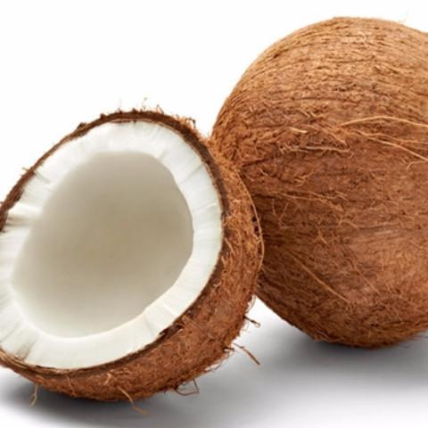 COCONUT EXTRA FLAVOR - TPA-FLAVOURINGS-Infinite Vaper
