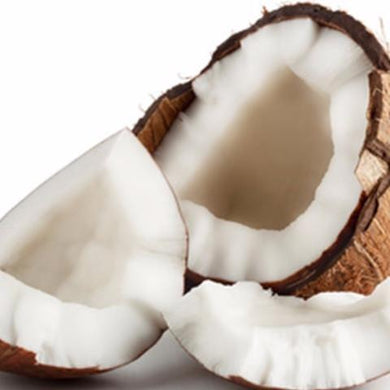 COCONUT FLAVOR - TPA-FLAVOURINGS-Infinite Vaper