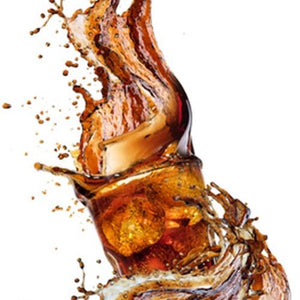 COLA FLAVOR - TPA-FLAVOURINGS-Infinite Vaper