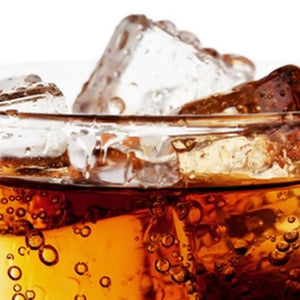 COLA SODA FLAVOR - TPA-FLAVOURINGS-Infinite Vaper