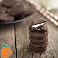 COOKIES AND CREAM - REAL FLAVORS-FLAVOURINGS-Infinite Vaper