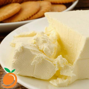 CREAM CHEESE - REAL FLAVORS-FLAVOURINGS-Infinite Vaper