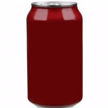 Load image into Gallery viewer, DR. SODA (RENAMED FROM DR. PEPPER) - FW-FLAVOURINGS-Infinite Vaper