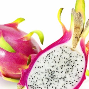 DRAGON FRUIT FLAVOR - TPA-FLAVOURINGS-Infinite Vaper