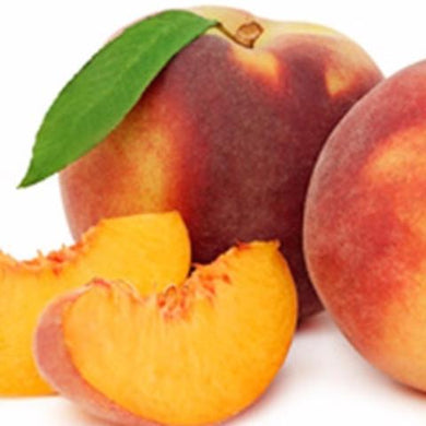 DX JUICY PEACH FLAVOR - TPA-FLAVOURINGS-Infinite Vaper