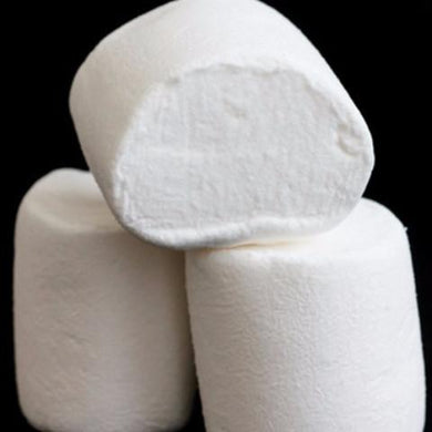 DX MARSHMALLOW FLAVOR - TPA-FLAVOURINGS-Infinite Vaper