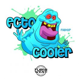 ECTO COOLER TYPE - FW