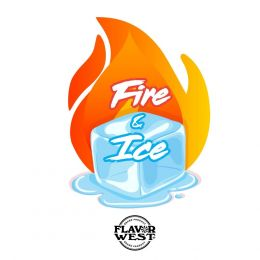FIRE AND ICE - FW