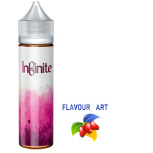 Load image into Gallery viewer, ARCTIC WINTER (MENTHOL ARCTIC)  - FLAVOUR ART