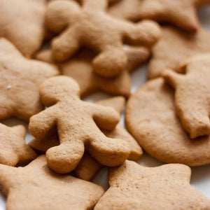 GINGERBREAD COOKIE - TPA-FLAVOURINGS-Infinite Vaper
