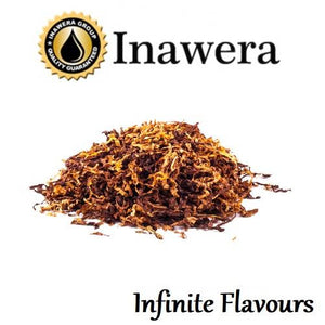 CANADIAN TYPE TOBACCO INAWERA