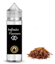 Load image into Gallery viewer, TOBACCO MENTHOL INAWERA