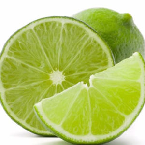 KEY LIME FLAVOR - TPA-FLAVOURINGS-Infinite Vaper